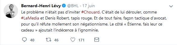 Screenshot_2019-07-06 Bernard-Henri Lévy ( BHL) Twitter