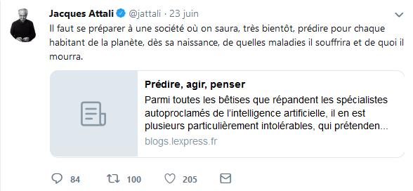 Screenshot_2019-07-06 Jacques Attali ( jattali) Twitter.png