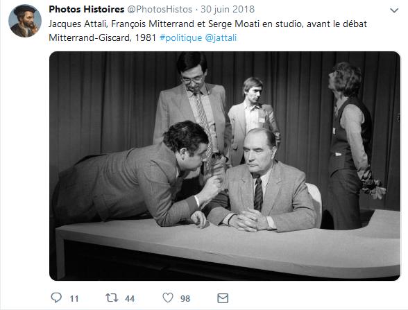 Screenshot_2019-07-06 Jacques Attali ( jattali) Twitter(1)