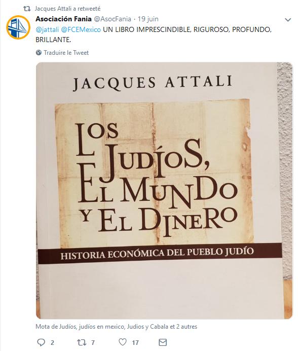 Screenshot_2019-07-06 Jacques Attali ( jattali) Twitter(2)
