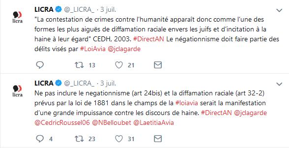 Screenshot_2019-07-06 LICRA ( _LICRA_) Twitter(4)
