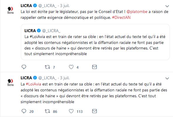 Screenshot_2019-07-06 LICRA ( _LICRA_) Twitter(5)