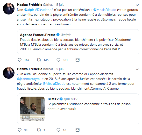 Screenshot_2019-07-07 Haziza Frédéric ( frhaz) Twitter