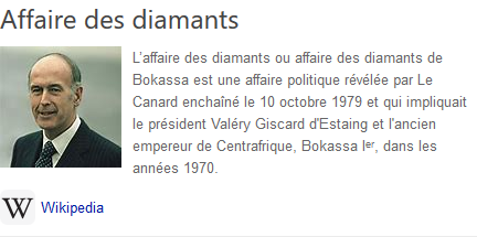 Screenshot_2019-07-07 les diamants de bokassa - Bing