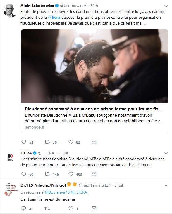 Screenshot_2019-07-07 licra - Recherche sur Twitter