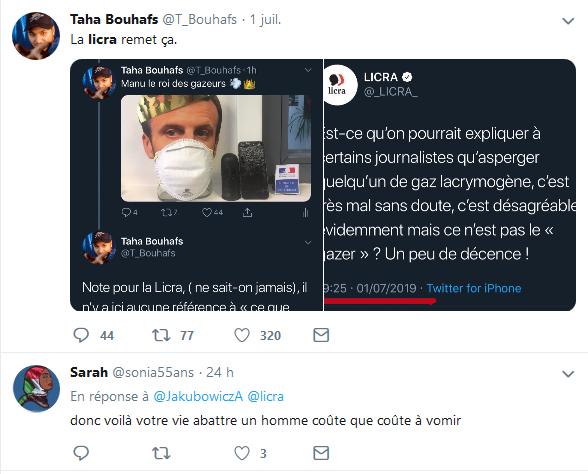 Screenshot_2019-07-07 licra - Recherche sur Twitter(1)