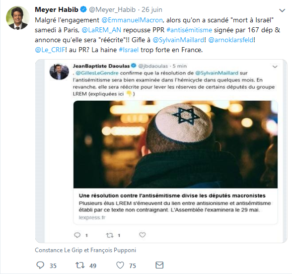 Screenshot_2019-07-07 Meyer Habib ( Meyer_Habib) Twitter
