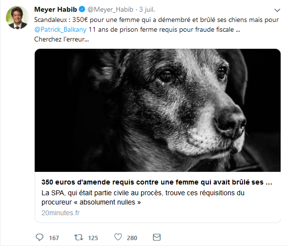 Screenshot_2019-07-07 Meyer Habib ( Meyer_Habib) Twitter(1).png
