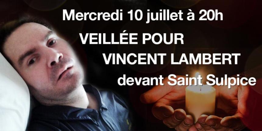 Screenshot_2019-07-09 Venez nombreux mercredi 10 juillet à 20h devant Saint Sulpice pour une veillée autour de Vincent