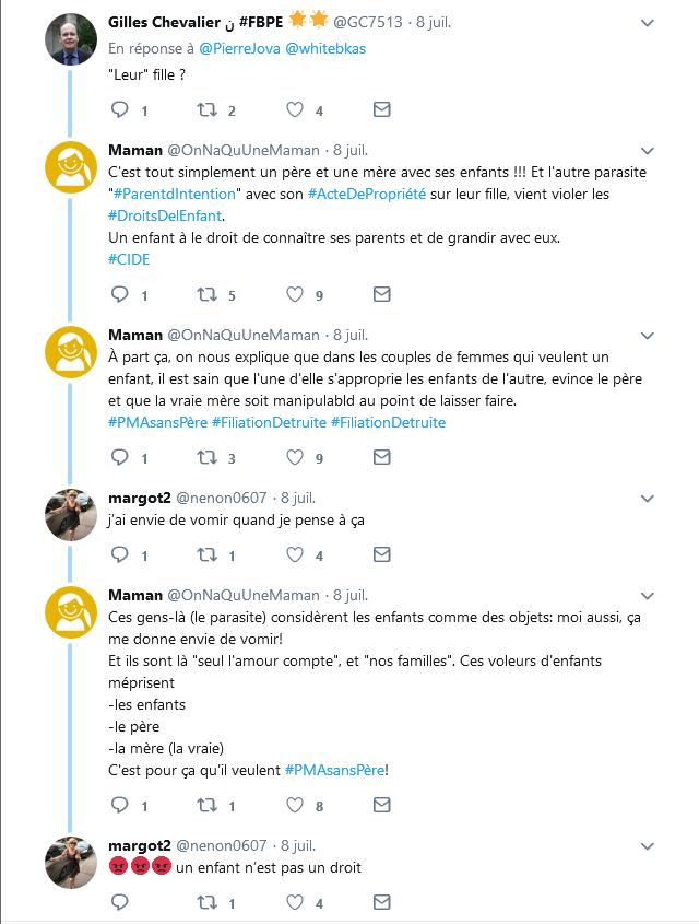 Screenshot_2019-07-10 Pierre Jova sur Twitter Une Britannique de 33 ans arrêtée au Canada après avoir quitté son épouse, en[...](2)