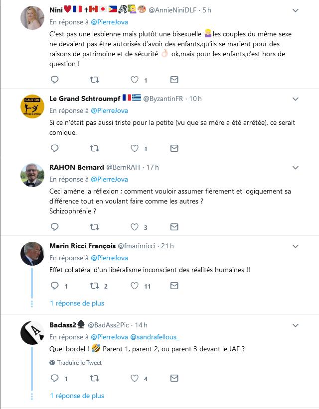 Screenshot_2019-07-10 Pierre Jova sur Twitter Une Britannique de 33 ans arrêtée au Canada après avoir quitté son épouse, en[...](4)