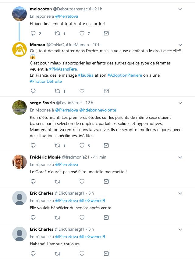 Screenshot_2019-07-10 Pierre Jova sur Twitter Une Britannique de 33 ans arrêtée au Canada après avoir quitté son épouse, en[...](6)