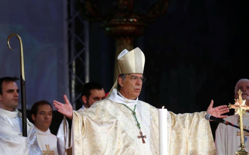 Screenshot_2019-07-10 PMA, GPA, fin de vie… Mgr Aupetit appelle «les catholiques à se mobiliser»