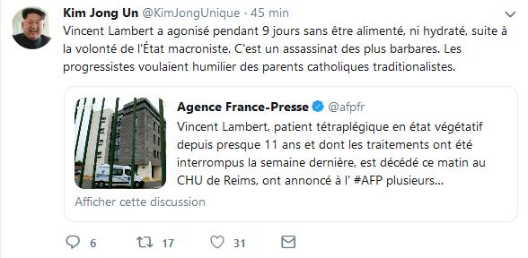 Screenshot_2019-07-11 (6) Twitter(1)