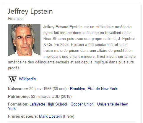 Screenshot_2019-07-13 EPSTEIN - Bing