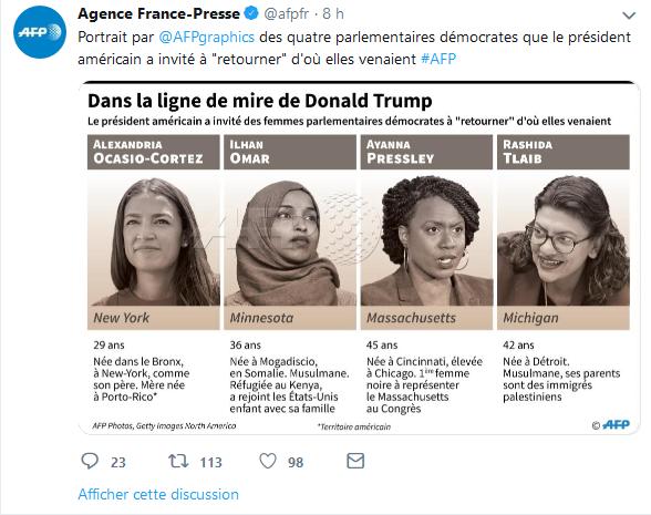 Screenshot_2019-07-16 Cédric Faiche ( cedricfaiche) Twitter.png