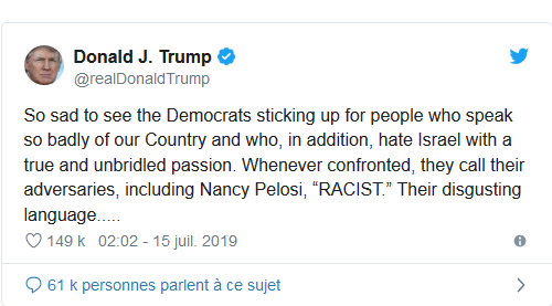 Screenshot_2019-07-16 Les démocrates dénoncent les propos « racistes et xénophobes » de Trump contre des élues(1).png