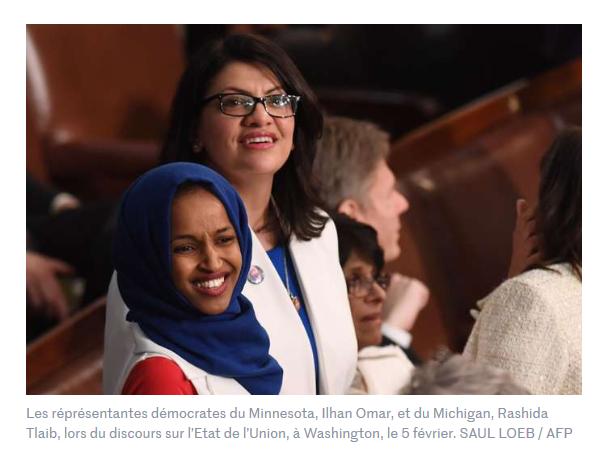 Screenshot_2019-07-16 Les démocrates dénoncent les propos « racistes et xénophobes » de Trump contre des élues(2).png