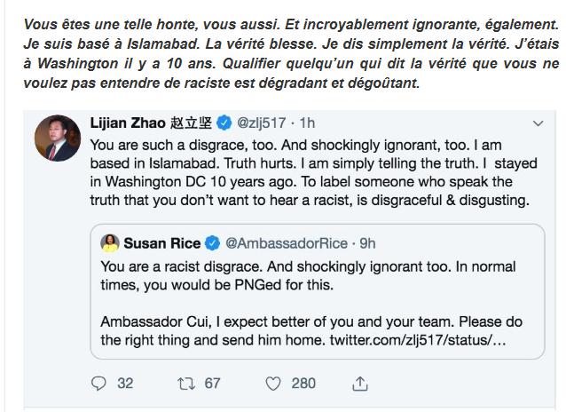 Screenshot_2019-07-16 Un diplomate chinois rappelle que l'Amérique marron est un trou à rats racial qui n'a rien à dire sur[...](1).png