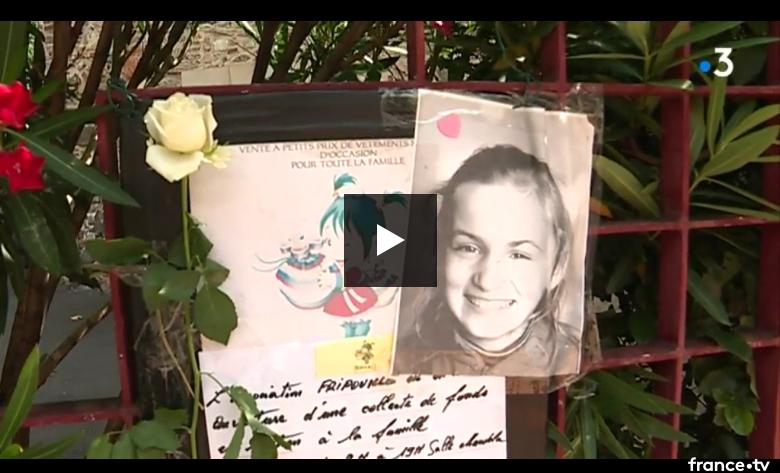 Screenshot_2019-07-23 Meurtre de Prescillia dans le cimetière d'Estagel émotion et lourd silence aux obsèques de la jeune f[...].png