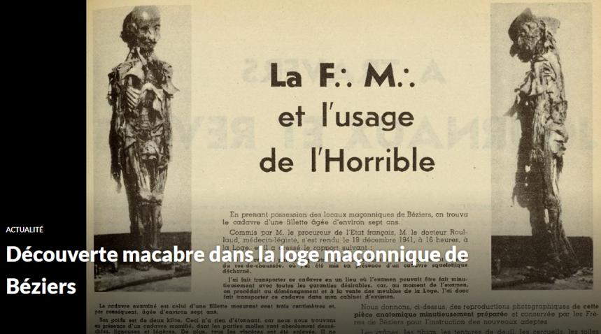 Screenshot_2019-07-24 Découverte macabre dans la loge maçonnique de Béziers.png