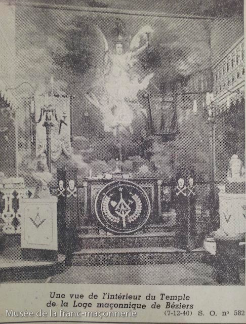 Screenshot_2019-07-24 interieur-temple-maconnique jpg (Image JPEG, 486 × 640 pixels).png