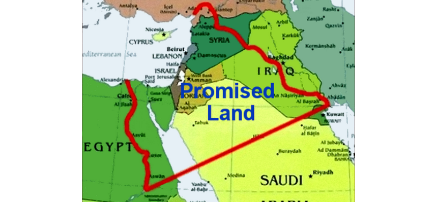 Screenshot_2019-07-25 greater-israel-1728x800_c png (Image PNG, 1728 × 800 pixels).png
