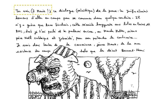la-version-originale-du-manuscrit-de-yann-moix_6208442