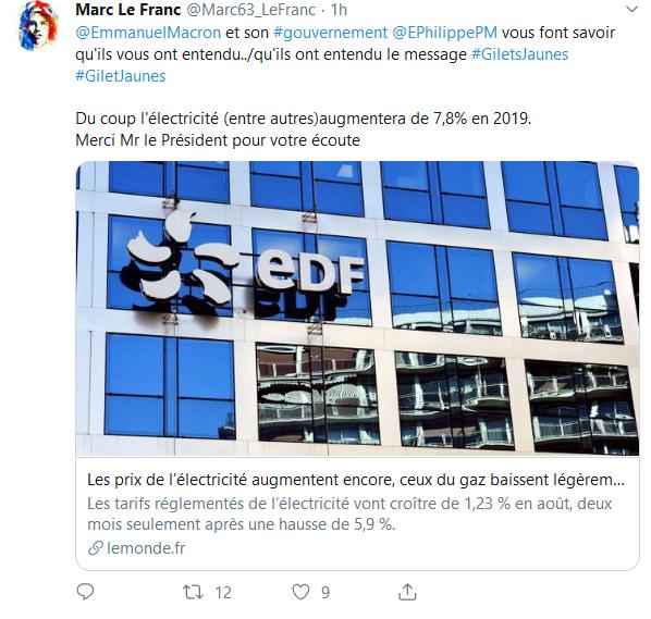 Screenshot_2019-08-01 Accueil Twitter.png