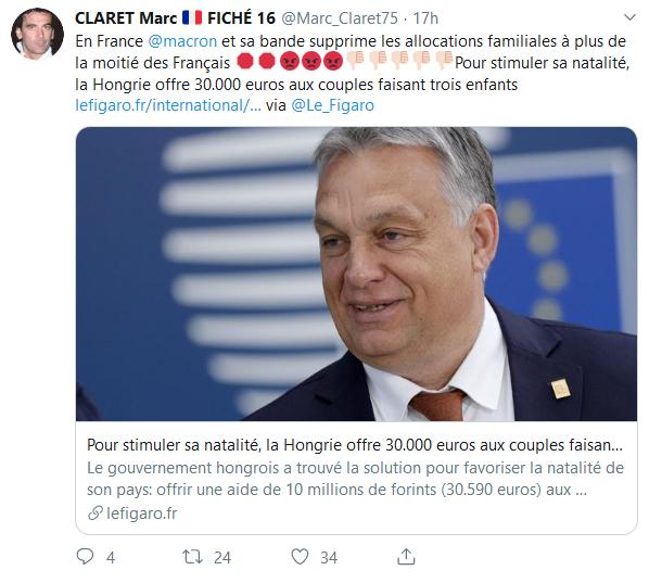 Screenshot_2019-08-01 Accueil Twitter(1)