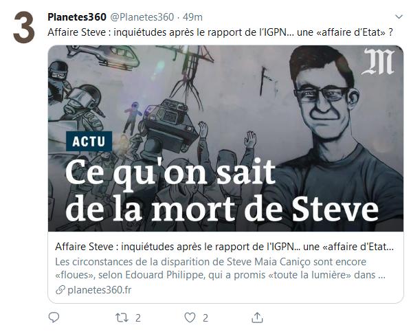 Screenshot_2019-08-01 Accueil Twitter(10)