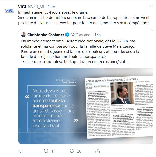 Screenshot_2019-08-01 Accueil Twitter(11)