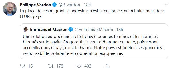 Screenshot_2019-08-01 Accueil Twitter(12)