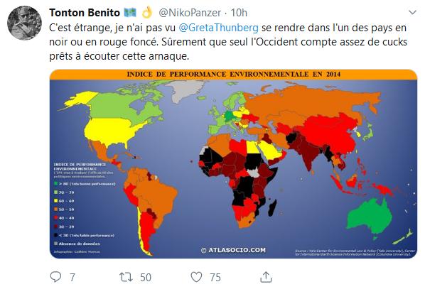 Screenshot_2019-08-01 Accueil Twitter(13)