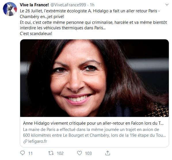 Screenshot_2019-08-01 Accueil Twitter(14).png
