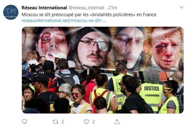 Screenshot_2019-08-01 Accueil Twitter(3)
