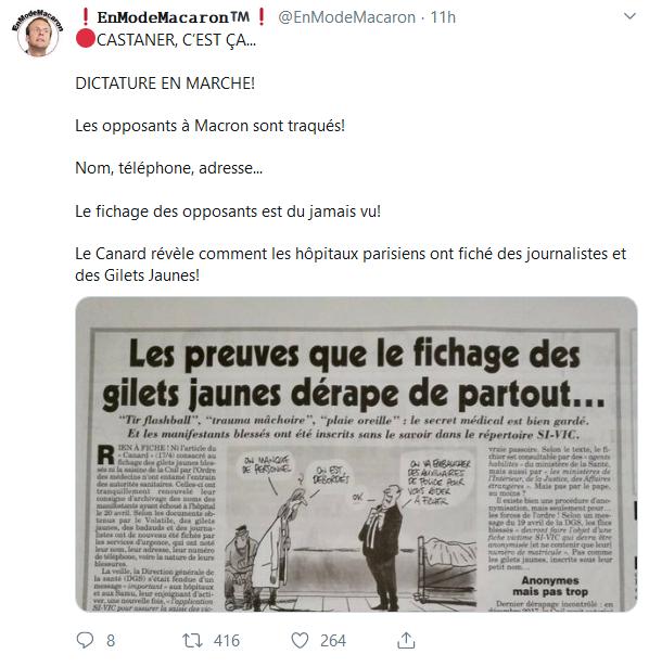 Screenshot_2019-08-01 Accueil Twitter(6)