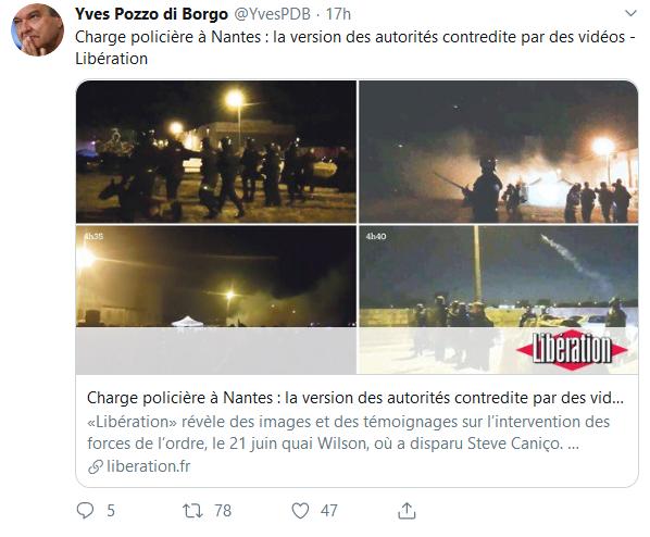 Screenshot_2019-08-01 Accueil Twitter(8)