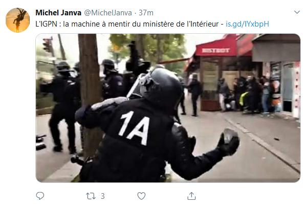 Screenshot_2019-08-01 Accueil Twitter(9)