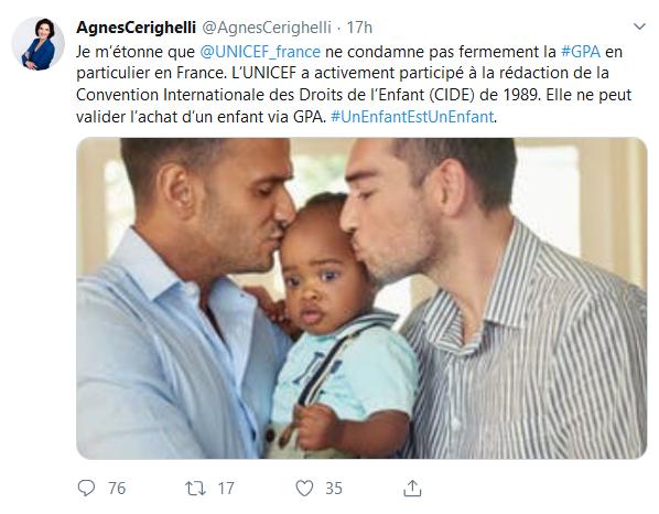 Screenshot_2019-08-02 AgnesCerighelli ( AgnesCerighelli) Twitter