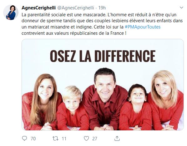 Screenshot_2019-08-02 AgnesCerighelli ( AgnesCerighelli) Twitter(1)