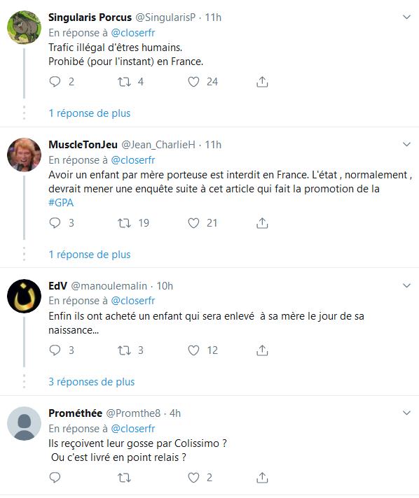 Screenshot_2019-08-02 Closer sur Twitter INFO CLOSER Christophe Beaugrand bientôt papa l'animateur et son mari attendent un[...](2)