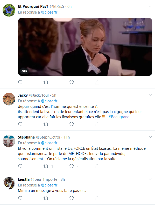 Screenshot_2019-08-02 Closer sur Twitter INFO CLOSER Christophe Beaugrand bientôt papa l'animateur et son mari attendent un[...](21)