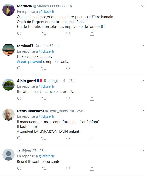 Screenshot_2019-08-02 Closer sur Twitter INFO CLOSER Christophe Beaugrand bientôt papa l'animateur et son mari attendent un[...](23)