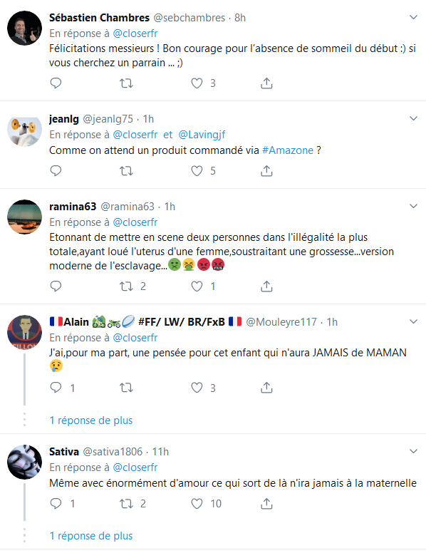 Screenshot_2019-08-02 Closer sur Twitter INFO CLOSER Christophe Beaugrand bientôt papa l'animateur et son mari attendent un[...](25)