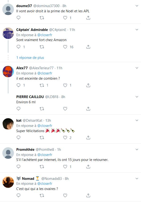Screenshot_2019-08-02 Closer sur Twitter INFO CLOSER Christophe Beaugrand bientôt papa l'animateur et son mari attendent un[...](27)