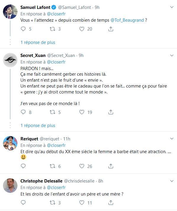 Screenshot_2019-08-02 Closer sur Twitter INFO CLOSER Christophe Beaugrand bientôt papa l'animateur et son mari attendent un[...](3)