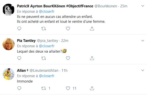 Screenshot_2019-08-02 Closer sur Twitter INFO CLOSER Christophe Beaugrand bientôt papa l'animateur et son mari attendent un[...](32)