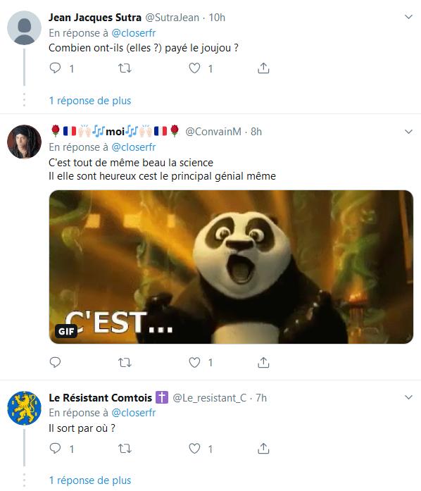 Screenshot_2019-08-02 Closer sur Twitter INFO CLOSER Christophe Beaugrand bientôt papa l'animateur et son mari attendent un[...](33)