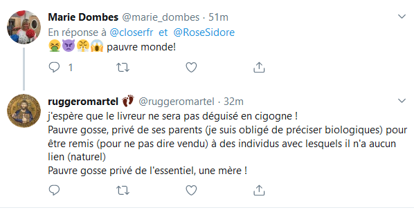 Screenshot_2019-08-02 Closer sur Twitter INFO CLOSER Christophe Beaugrand bientôt papa l'animateur et son mari attendent un[...](34)